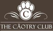Pet Shop – Hotel e Creche para Cães – Cãotryclub